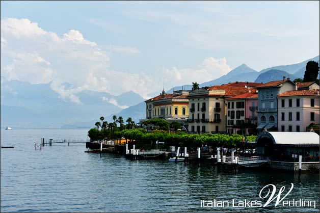01_romantic-wedding-lake-como