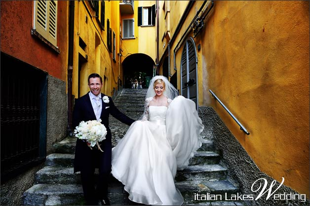 04_romantic-wedding-lake-como