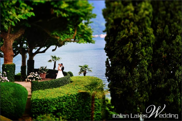 06_romantic-wedding-lake-como