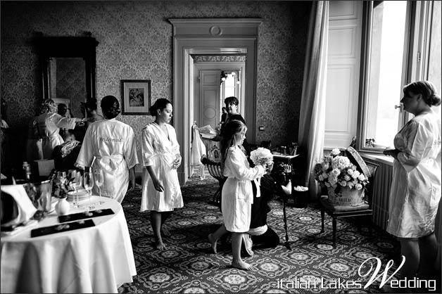07_romantic-wedding-lake-como