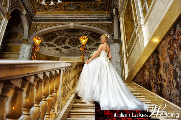 11_romantic-wedding-lake-como