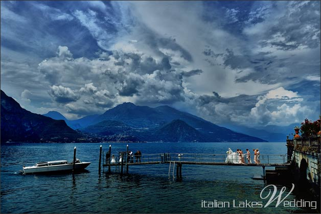 12_romantic-wedding-lake-como