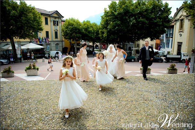 23_catholic-ceremony-varenna