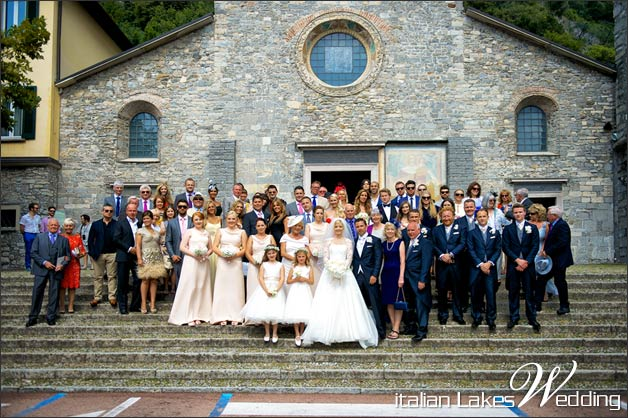 30_catholic-ceremony-varenna