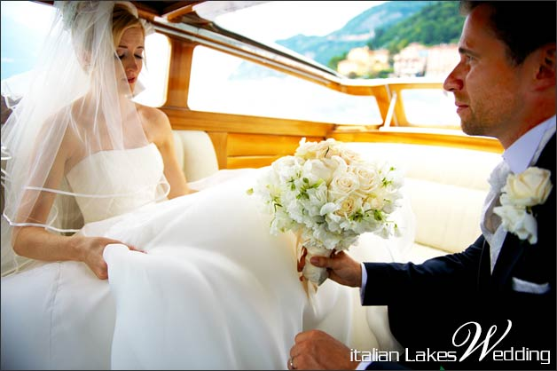 32_catholic-ceremony-varenna