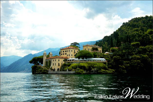 33_villa-balbianello-wedding-lake-como
