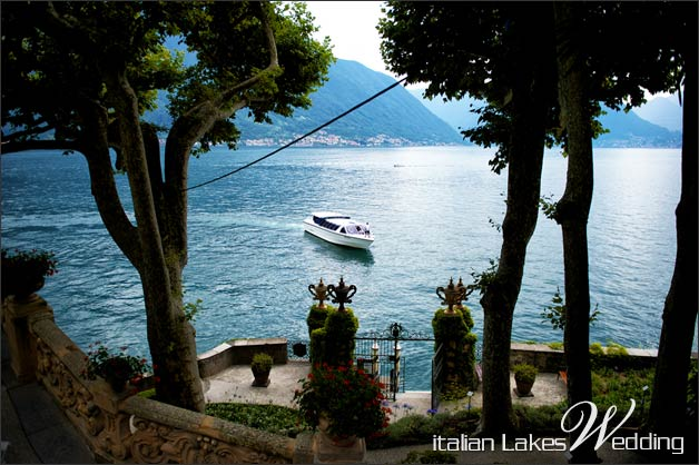 34_villa-balbianello-wedding-lake-como