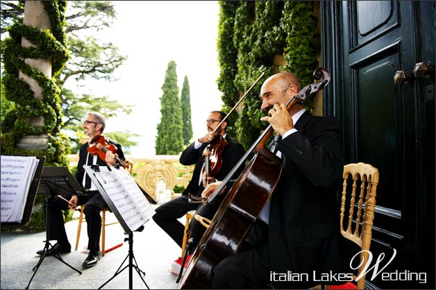 string-quartet-villa-balbianello-wedding-lake-como