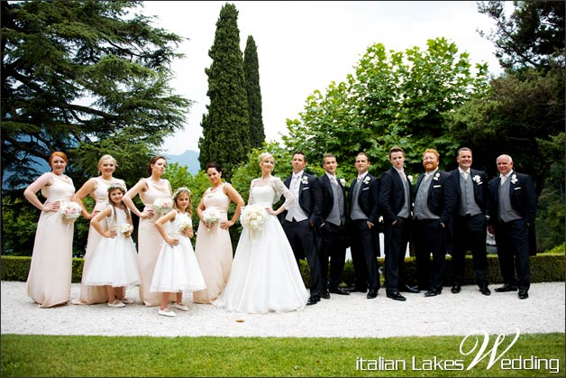 36_villa-balbianello-wedding-lake-como