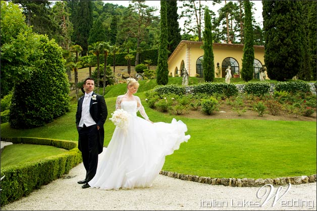 37_villa-balbianello-wedding-lake-como