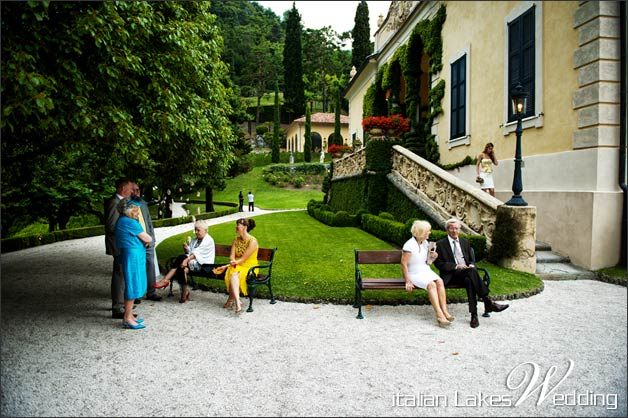 38_villa-balbianello-wedding-lake-como