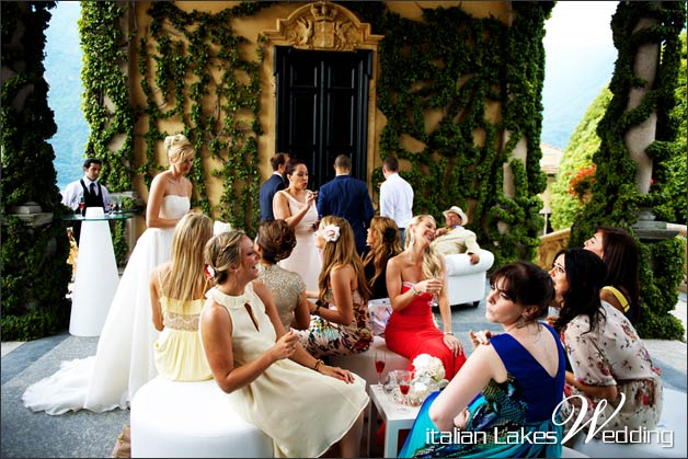 39_villa-balbianello-wedding-lake-como