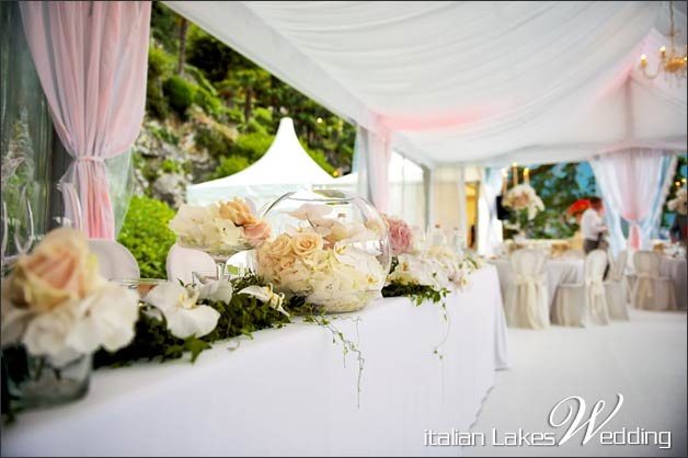 40_villa-balbianello-wedding-lake-como