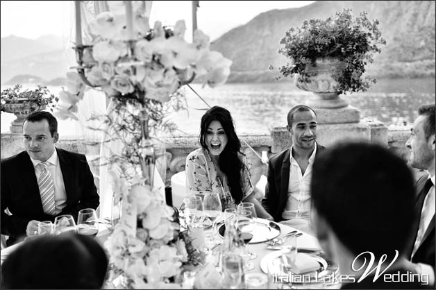 43_villa-balbianello-wedding-lake-como