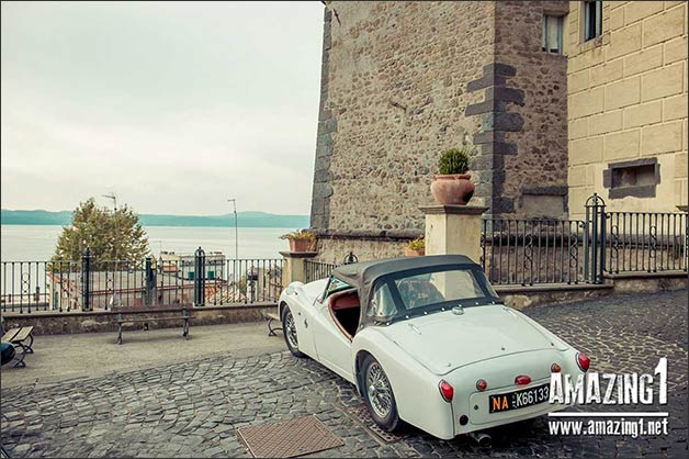 catholic-ceremony-lake-bracciano-rome_16