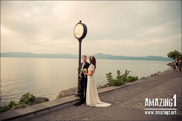 catholic-ceremony-lake-bracciano-rome_17