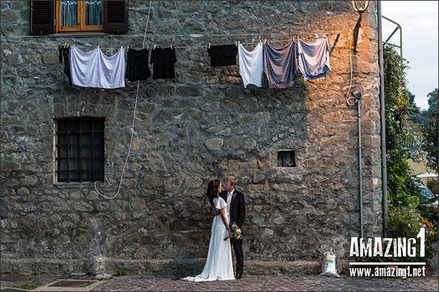 catholic-ceremony-lake-bracciano-rome_19