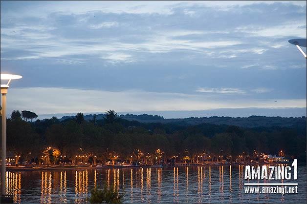 country-reception-lake-bracciano-rome