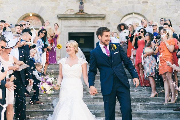 may-weddings-in-Cortona-Umbria_53
