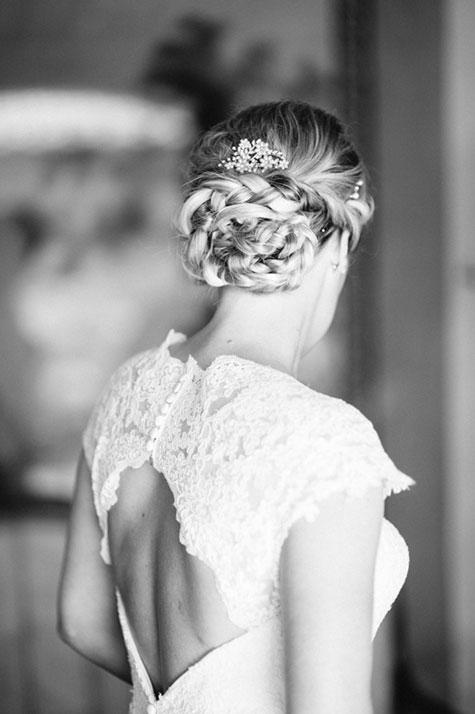 may-weddings-in-Cortona-Umbria_54