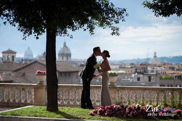 may-weddings-in-Rome-Italy
