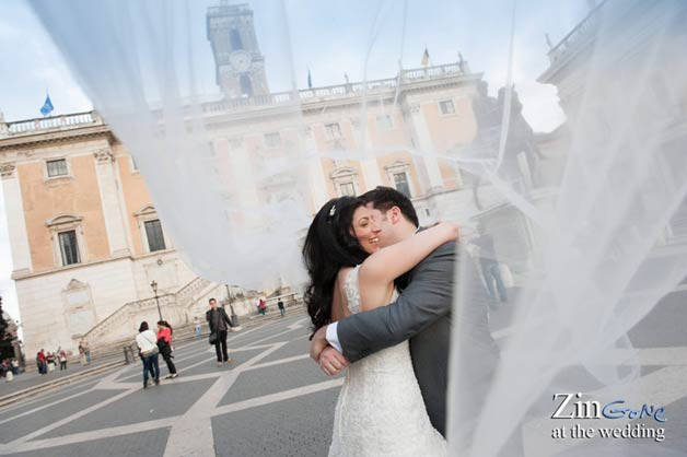 may-weddings-in-Rome_10