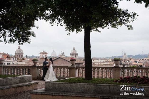 may-weddings-in-Rome_11