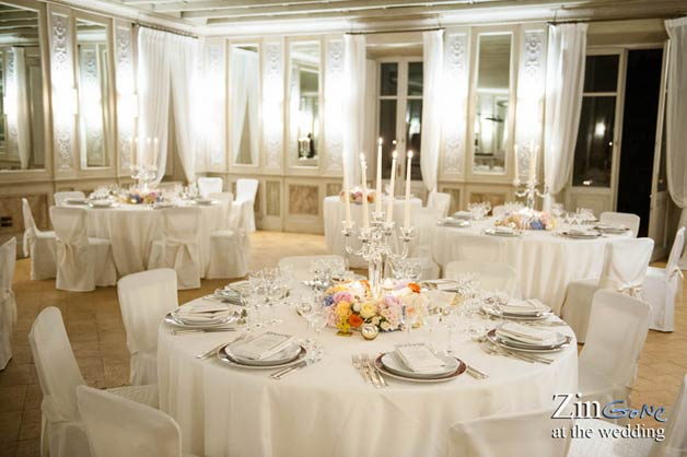 may-weddings-in-Rome_12