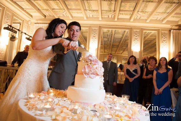 may-weddings-in-Rome_13
