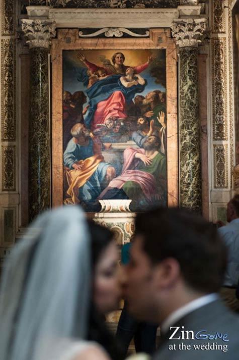 may-weddings-in-Rome_14