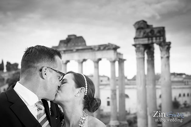 may-weddings-in-Rome_55