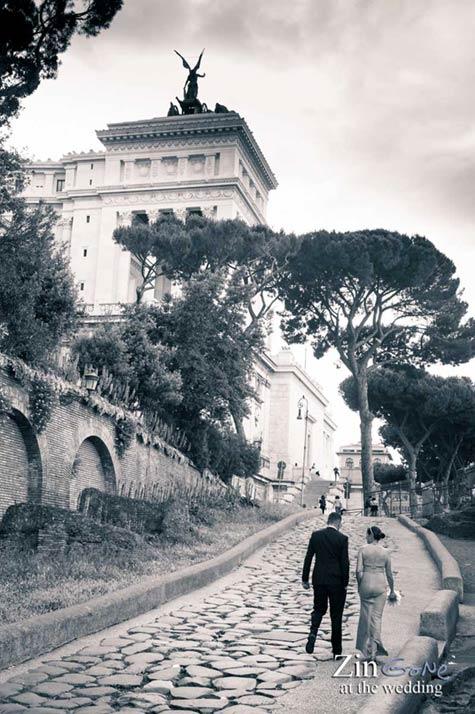 may-weddings-in-Rome_56