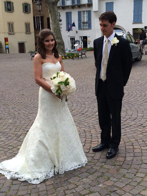 may-weddings-lake-Como-italy_07