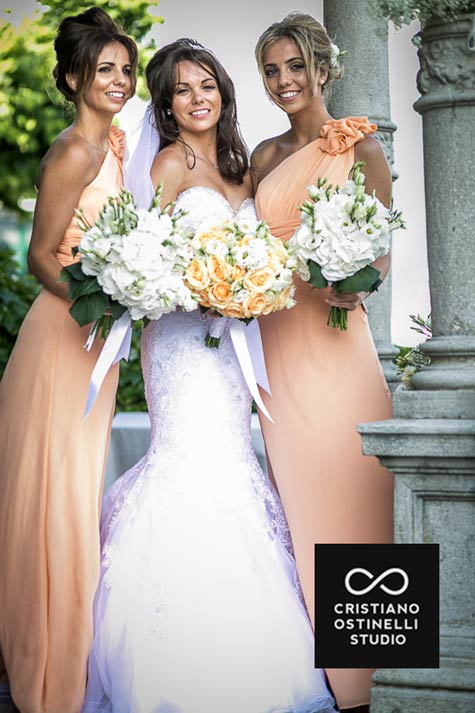 may-weddings-lake-Como_47
