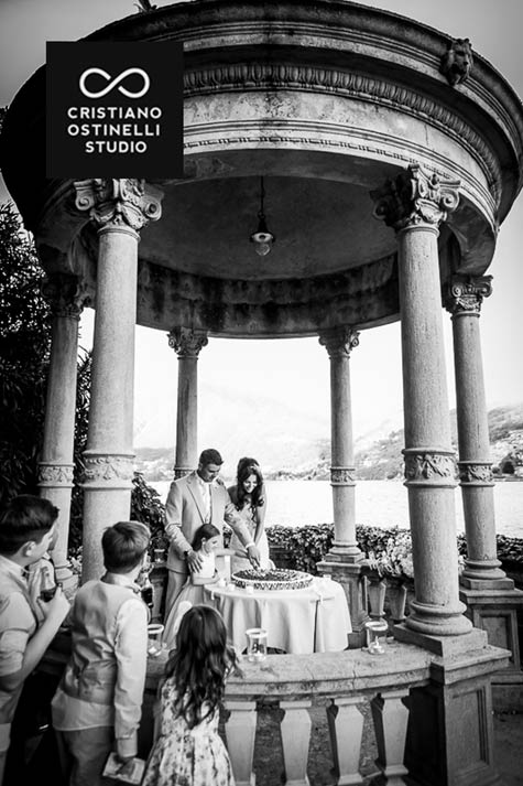 may-weddings-lake-Como_48