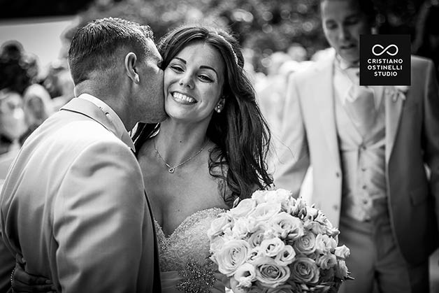 may-weddings-lake-Como_49