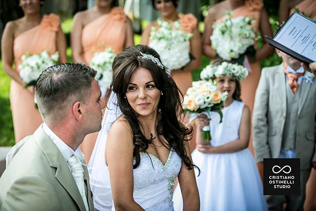 may-weddings-lake-Como_50