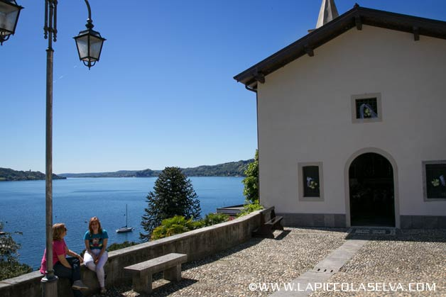 may-weddings-lake-Maggiore-italy_01