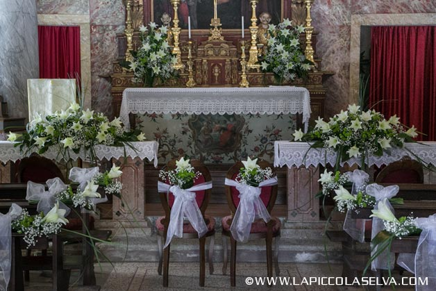 may-weddings-lake-Maggiore-italy_02