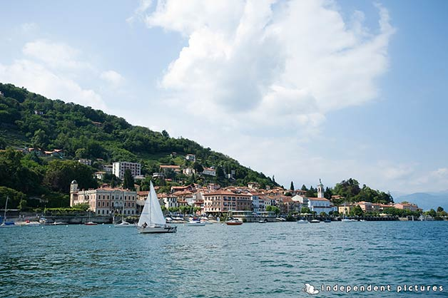 may-weddings-lake-Maggiore_40