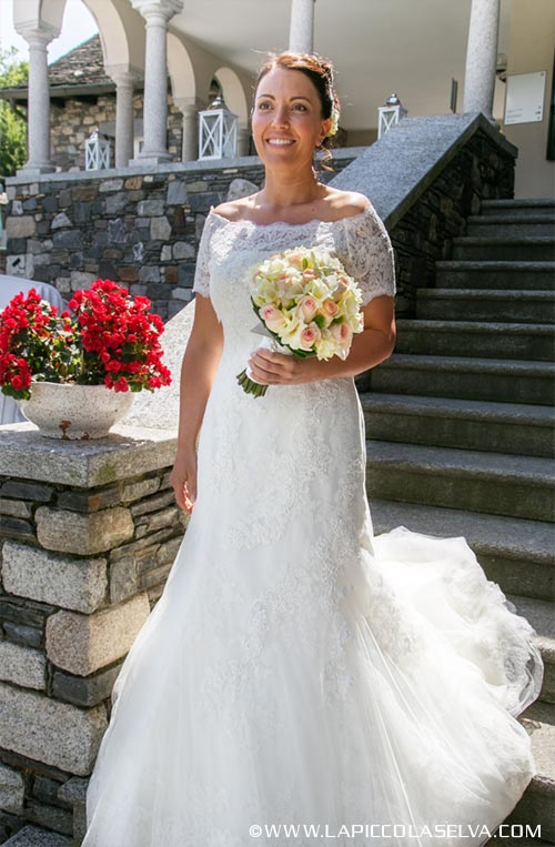 may-weddings-lake-Orta-italy_04