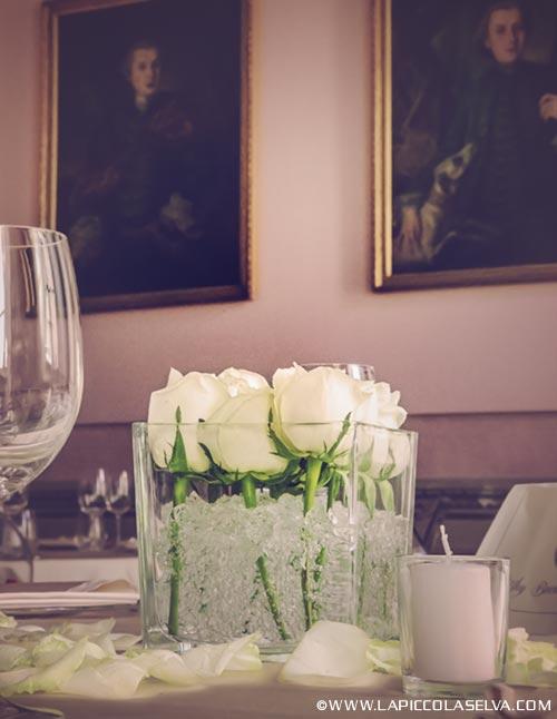 may-weddings-lake-Orta-italy_05
