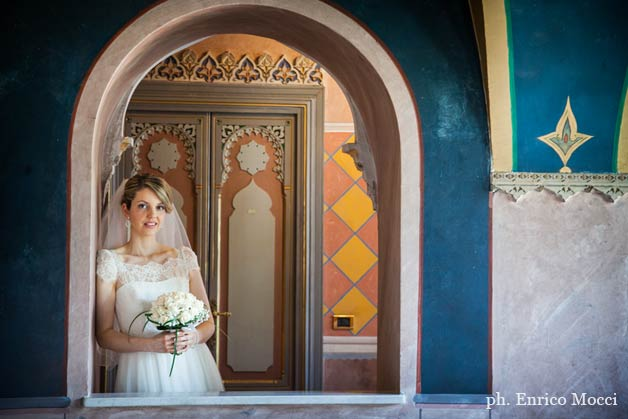 may-weddings-lake-Orta_15