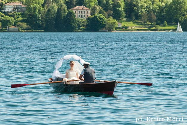 may-weddings-lake-Orta_16