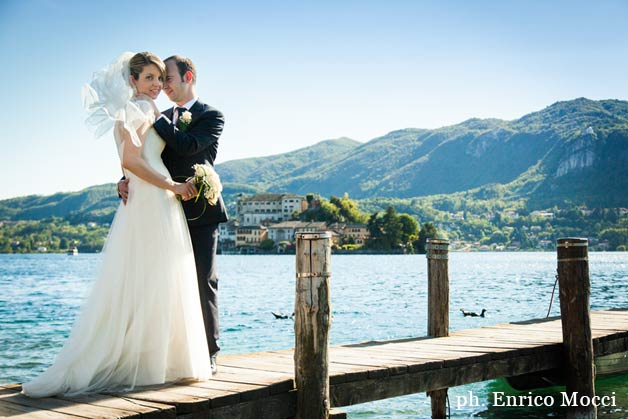 may-weddings-lake-Orta_17