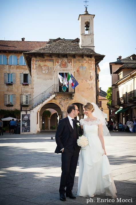 may-weddings-lake-Orta_18