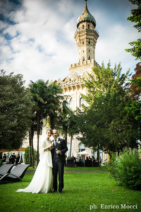 may-weddings-lake-Orta_19