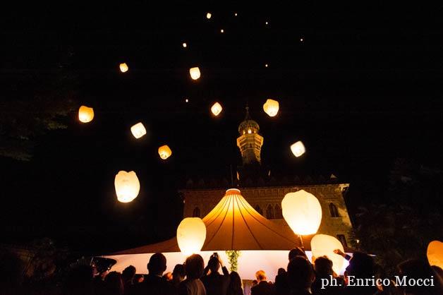 may-weddings-lake-Orta_20