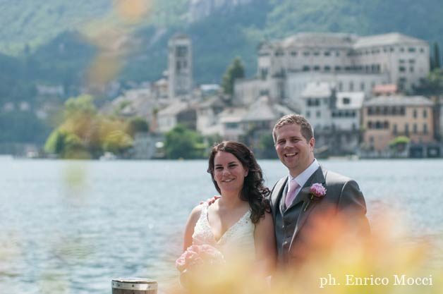 may-weddings-lake-Orta_21