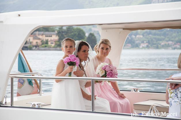 may-weddings-lake-Orta_22